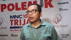 Anggota Komisi II DPR: RDP Bersama KPU Sepakati Kotak Suara Kardus