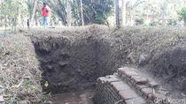 Terkait Penggalian Situs di Madiun, Tim Arkeolog Ingin Buktikan Ini