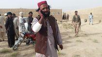 Jelang Pemilu Pakistan, 128 Orang Tewas Akibat Serangan Bom