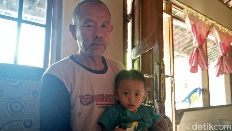 Keluarga Korban Mutilasi Kecewa Pelaku Dituntut 14,5 Tahun