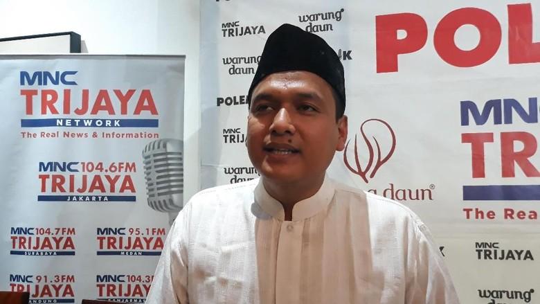 Disebut Fahri Umurnya Selesai di 20 Tahun, PKS: Kami Tetap Solid