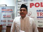 PKS Soal Profesi Tukang Ojek: Selama Halal Kita Harus Hormati