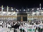 Fenomena Jemaah Haji Indonesia Pulang Cepat Jadi Catatan Panitia