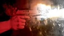 Baku Tembak Polisi-Perampok Bank di Brasil, 11 Orang Tewas