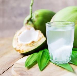 3 Minuman Manis Tapi Sehat yang Cocok untuk Buka Puasa