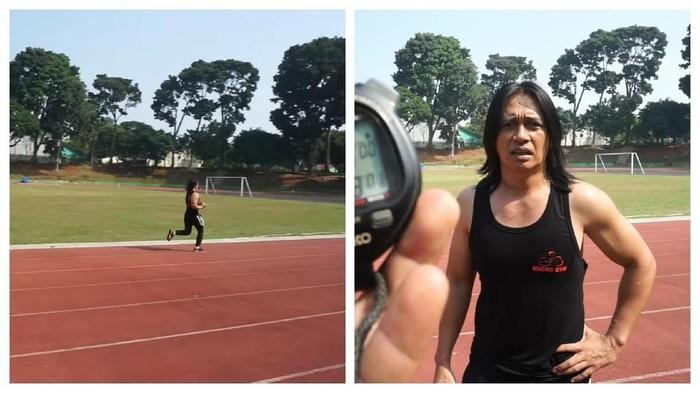 Foto: YouTube/Agung Hercules TV