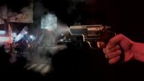 Fakta-fakta Penembakan Terduga Teroris di Jalan Kaliurang