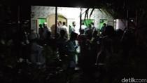 Rumah Paranormal di Probolinggo Diteror Ledakan, Diduga Bondet