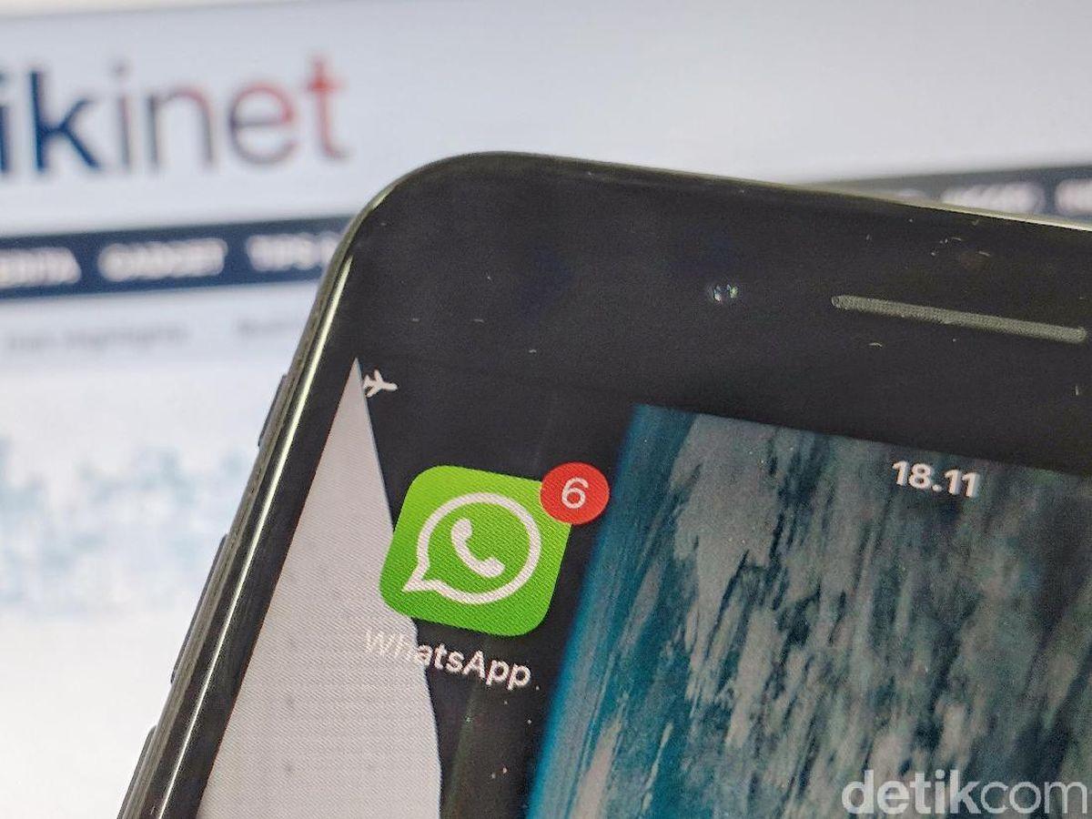 Gratis chat tanpa daftar indonesia online Free Chat