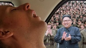 Aksi Usil Pacar yang Minta Foto Kekasih Diedit Photoshop