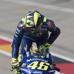 Butuh Berapa Lama untuk Bisa Kembali Asapi Ducati dan Honda, Yamaha?