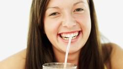 Ini Keuntungan Minum Susu Cokelat Usai Olahraga