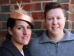 Pendeta di Gereja Ini Boleh Tolak Menikahkan Pasangan Sesama Jenis