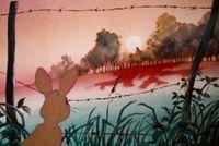 Film Anak yang Pantas Disebut Horor