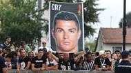 Saatnya Serie A Maksimalkan Keuntungan dari Datangnya Ronaldo