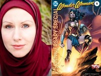 Cara MCU Angkat Superhero Muslim di Tengah Stereotip Sempit Hollywood