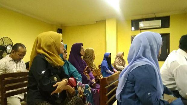 Fakta Baru Kasus Abu Tours Soal Tiket Makassar-Arab Saudi