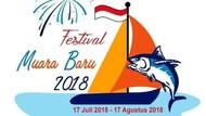 Hai Traveler, Ada Festival Asyik Nih di Muara Baru!