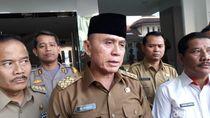 Diduga Tidak Netral, Pemprov Jabar Segera Panggil Sekda Kota Bekasi