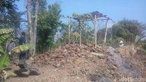 Selain Ekskavasi Ngurawan, Arkeolog Juga Teliti Situs Geger