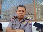 Polisi Periksa 5 Saksi di Maluku Soal Dugaan Perkosaan Mahasiswi UGM