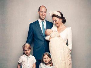 Hubungan Pangeran William-Kate Middleton Ternyata Sempat Kandas