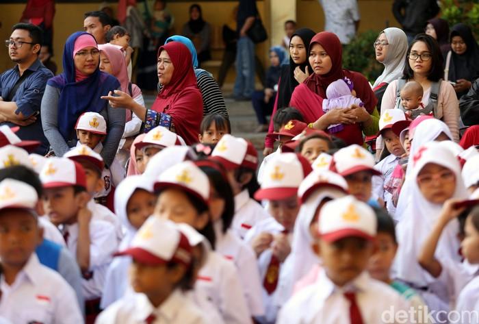 Ilustrasi. Foto: Agung Pambudhy