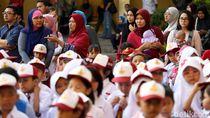 E-Commerce Jadi Buruan Perlengkapan Sekolah