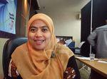 NasDem-Hanura-Perindo DKI Sudah Daftarkan Bacalegnya ke KPUD