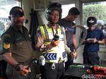 Hari Pertama Masuk Sekolah, Siswa SMK di Bogor Malah Tawuran