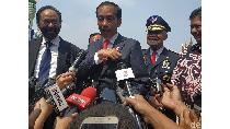 Kantong Cawapres Jokowi yang Semakin Tebal
