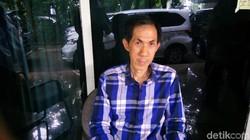 Cerita Fotografer yang Tak Menyerah Meski Mengidap Kanker Nasofaring