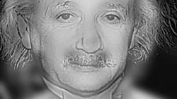 Bagi kamu yang penasaran apakah mata sudah minus (rabun jauh) atau tidak, ada beberapa gambar ilusi optik yang bisa digunakan sebagai tes menyenangkan.