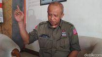 KPU Temanggung Tetap Laksanakan Tahapan Pilkada Sesuai Jadwal
