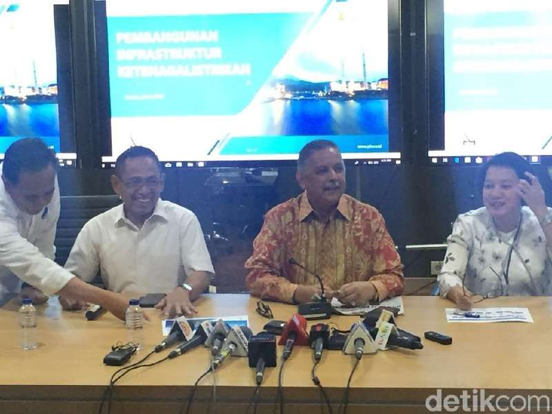 Ada Kasus Suap, Proyek PLTU Riau-1 Dihentikan
