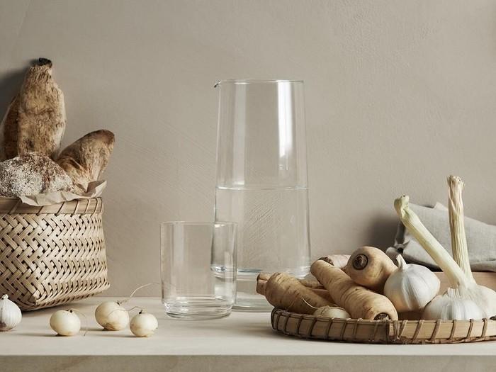 Foto: H&M Home