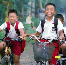 Selamat Hari Anak! Ini Dia 7 Kisah Anak-anak Berbakat Indonesia