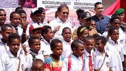 Hari Anak Nasional, Menkominfo Minta Batasi Gadget
