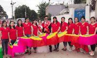 Viral, Pernikahan Pria yang Dibayari Rp 672 Juta Oleh 11 Kakak Perempuan