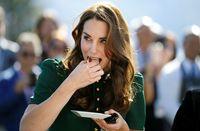 Ini 7 Kata Tentang Makanan yang Tak Boleh Diucapkan Keluarga Kerajaan