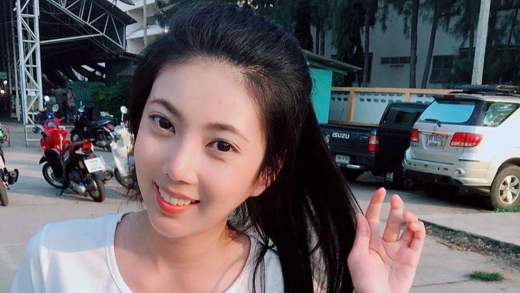 Kisah Wanita yang Operasi Plastik karena Merasa Wajahnya Seperti Monster