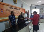 Wajah-wajah Lama Masih Dominasi Daftar Bacaleg PDIP Banyumas