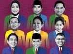 Transfer Politikus Dinilai Ancam Demokrasi