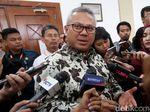 KPU Perbarui Data Pemilih di Sulteng Bulan Depan