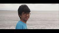 Ketika Pianis Jenius Joey Alexander 'Bercerita' Tentang Bali
