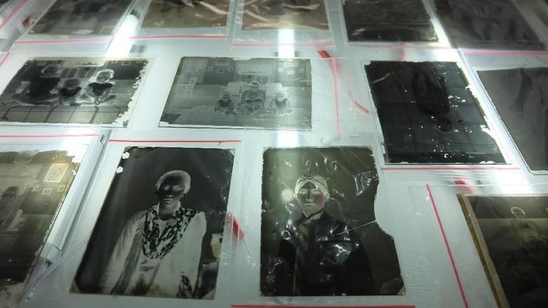 MES 56, Ruang Alternatif Belajar Fotografi di Yogyakarta