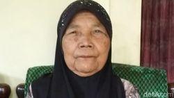 Hilang 12 Hari, Nenek di Banjarnegara Ditemukan Tewas di Hutan