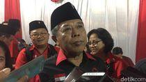 PDIP Jatim Targetkan Suara Penuh, Tak Tergantung Jokowi Effect