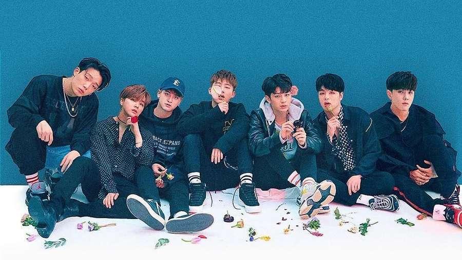 Siap-siap! iKON Comeback 2 Agustus