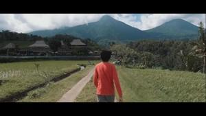 Ini 5 Objek Wisata Populer Bali di Video Klip Joey Alexander